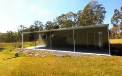385 Four Mile Lane, Clarenza NSW