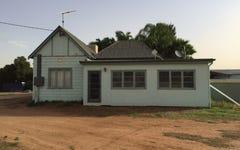 20 NOLAN ROAD, Whitton NSW