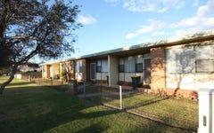 2/174 Rothery Rd, Bellambi NSW
