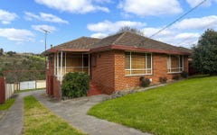 33 Brentwood Drive, Avondale Heights VIC