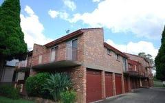 Unit 10/152 Lethbridge Street, Penrith NSW