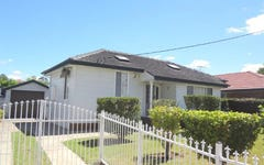 125 Townview Rd, Mount Pritchard NSW