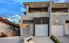 22A Gloucester Street, Merrylands NSW