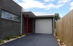 3/58 Creswell Avenue, Airport West VIC