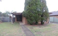 46 Belmore Avenue, Mount Druitt NSW