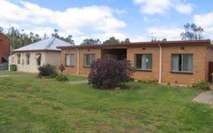 1/66 Edward, Corowa NSW