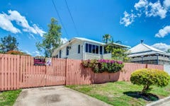 3 Pelican Street, North Ipswich QLD