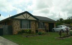 2/49 Westlands Drive, Ballina NSW
