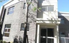3/50 Dooring Street, Dickson ACT