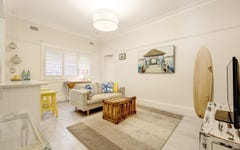 3/481-485 Bronte Rd, Bronte NSW