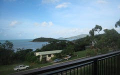 29 Gloucester AVe, Hideaway Bay QLD