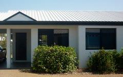 2/12 Tuffley, West End QLD