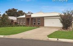 4 Pech Avenue, Jindera NSW