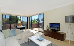 149-151 Brook Street, Coogee NSW