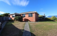 50 Fisher Drive, Herdsmans Cove TAS