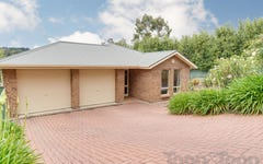 4 Golf Links Road, Lobethal SA