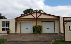 1/3 Kumbar Street, Pacific Paradise QLD