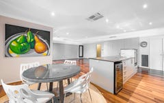 37 McKinlay Street, Griffith ACT