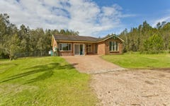 2925 Nelson Bay Road, Salt Ash NSW