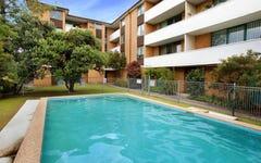 25/154 Croydon Ave, Croydon Park NSW