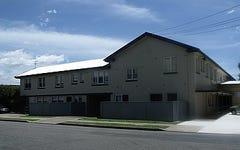 18/20 Pacific Highway, Blacksmiths NSW