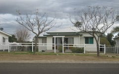 132 Macalister Street, Murgon QLD
