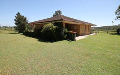 1250 South Arm Road, Brushgrove NSW