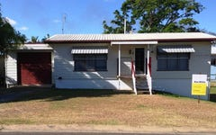 Address available on request, Cordelia QLD