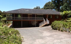 66 Priors Road, The Patch VIC