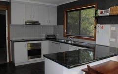 3 Wattle Place, Bega NSW