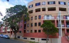 40/2-10 Powell Street, Homebush NSW