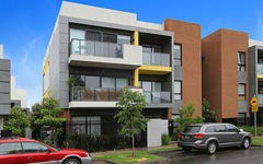 5206/86 Cade Way, Parkville VIC