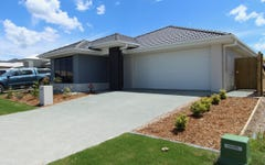 55 Norfolk Drive, Burpengary East QLD