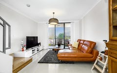 211C/27-29 George Street, North Strathfield NSW