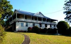 6 Gabriel Avenue, East Kempsey NSW