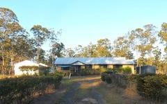 194 Bluegum Road, Bucca QLD