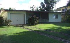 233 Victoria Street, Cardwell QLD