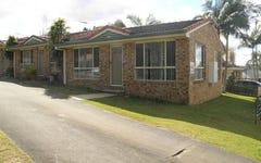 1/4 Fairway Drive, Casino NSW
