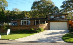 55 Skye Point Rd, Coal Point NSW