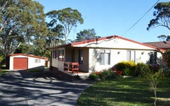 3 High Street, Erowal Bay NSW