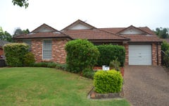 15 Isis Street, Quakers Hill NSW