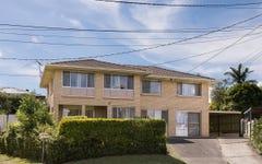 12 Uralla Crescent, Rochedale South QLD