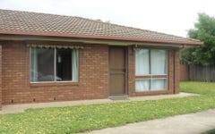 Address available on request, Cobram VIC