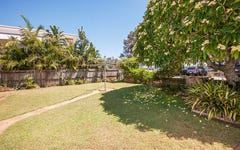 8 White Street, Victoria Point QLD