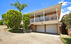 11/12 Homedale Crescent, Connells Point NSW