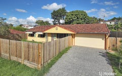 22 Taminga Street, Sunnybank Hills QLD