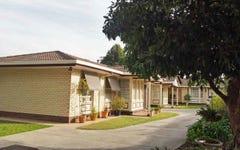 2/25 Aveland Avenue, Trinity Gardens SA