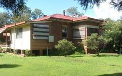 116 Evans Road, Kleinton QLD