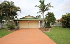 8 Southwick Ct, Annandale QLD