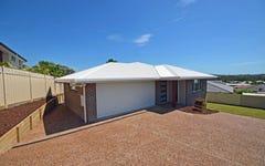16 St Lucia Place, Bonny Hills NSW